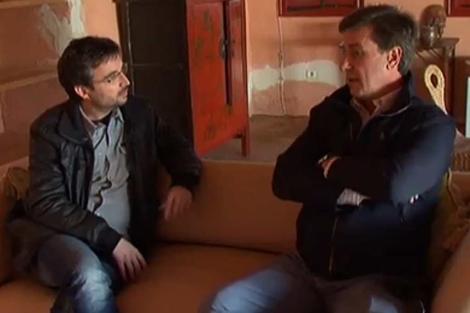 Imagen extraída de www.elmundo.es