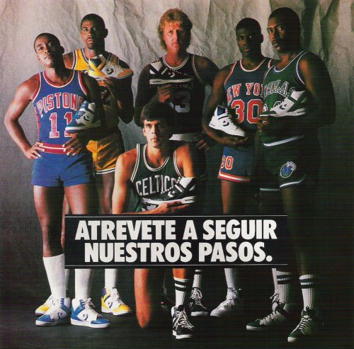 converse weapon ad 80s