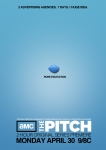 thePICH_creative_viagra_by_Guille_Garcia