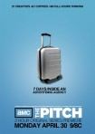 thePITCH_suitcase