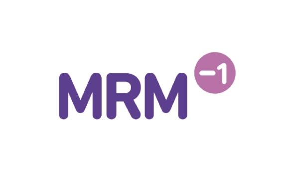 mrm_menos_uno
