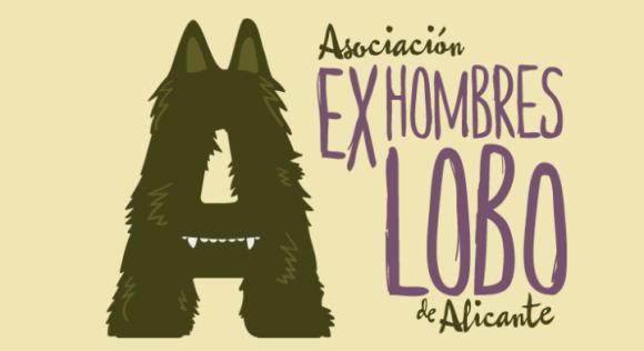 asociacion-ex-hombre-lobo-alicante