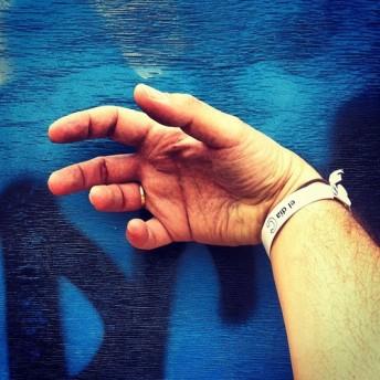 #dia15 #grafito