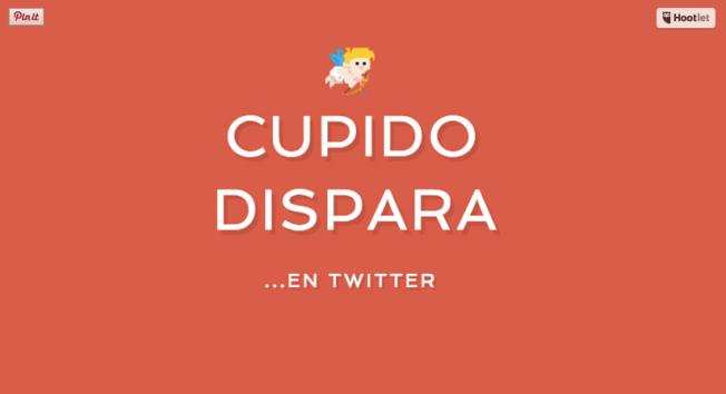 cupido_dispara