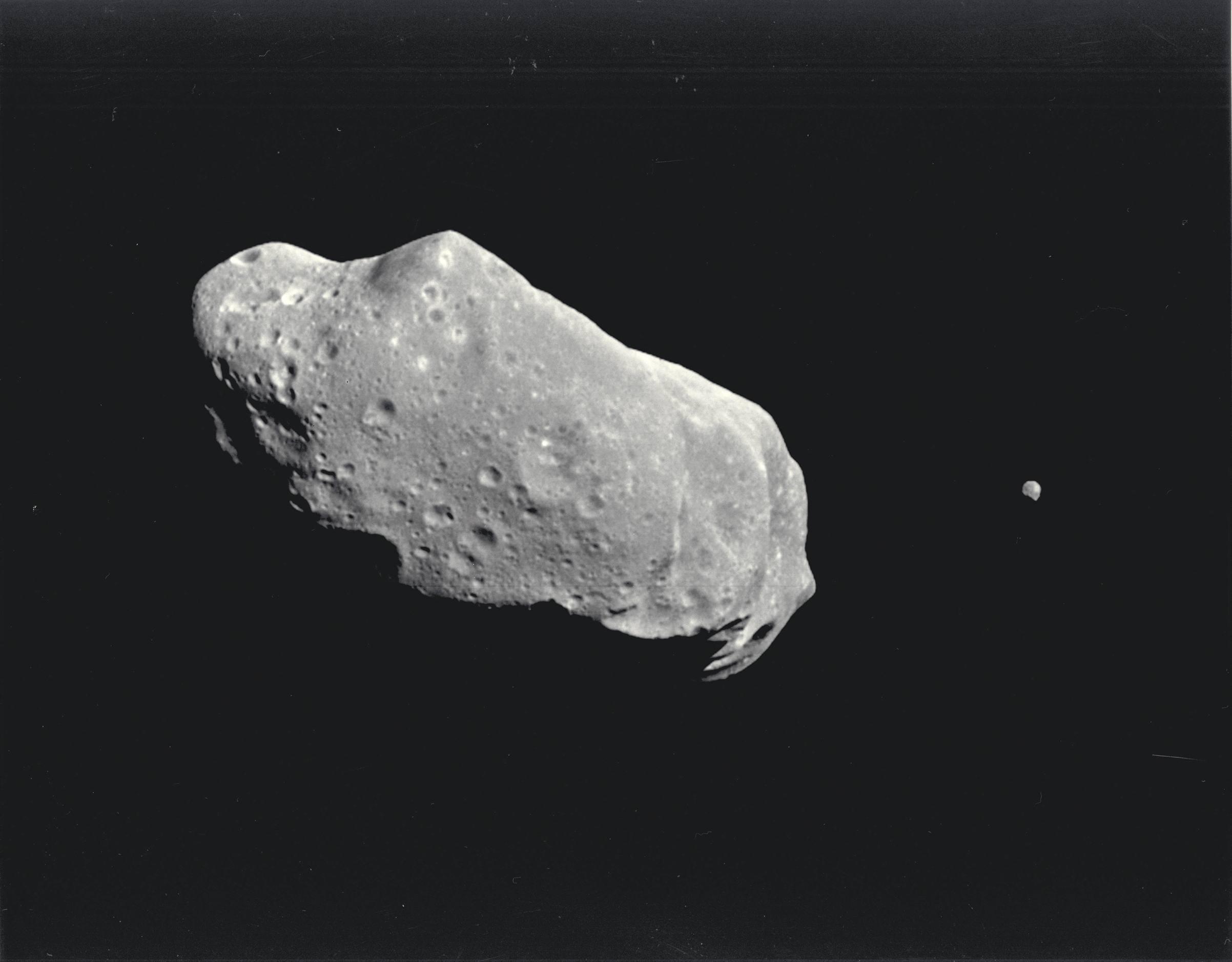 meteoroids asteroids earth - HD2818×2211