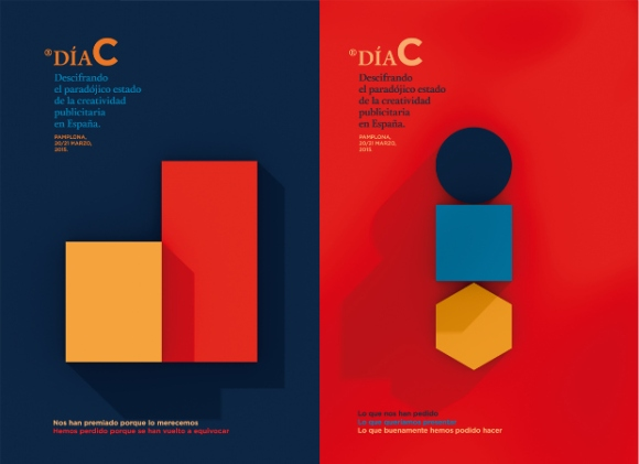 gráficos #12DiaC
