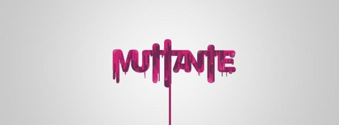 logo_muttante
