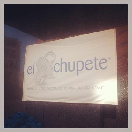elchupete_Cartel