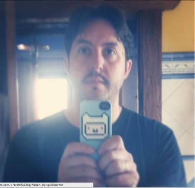 Captura de pantalla 2015-11-02 a la(s) 23.55.43