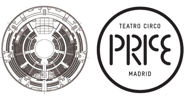 Price-concepto-01(1)